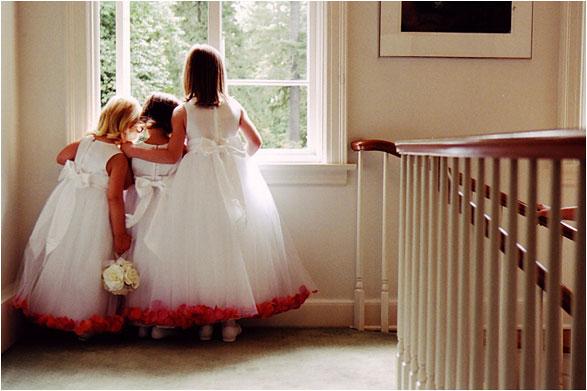 Pre štvornohých svadobčanov i deti - Obrázok č. 52