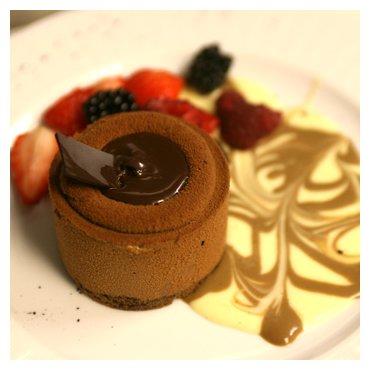 Elisabeth{{_AND_}}Wladislav - sladke pokusenie ako dezert...namiesto cokoladovej fontany- ta sa mi nepaci