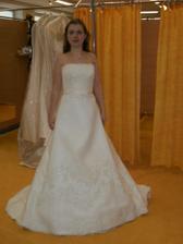šaty 4