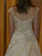 šaty 5, super barva