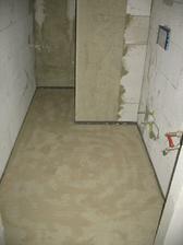 vrchní wc