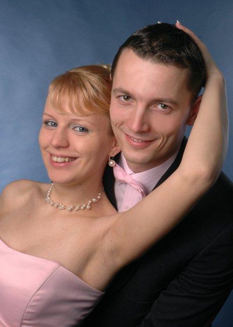 Ludmila{{_AND_}}Ivan - Obrázok č. 15