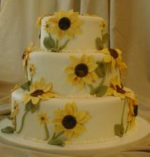 favorit, takto asi bude vypadat náš dort
