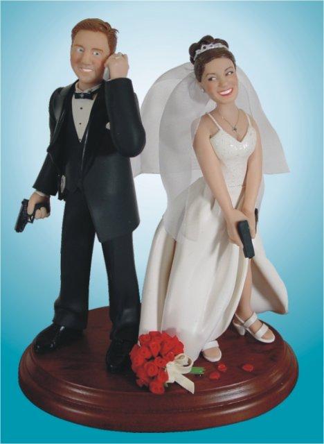 MY WEDDING IDEAS_part 2 - Obrázok č. 98