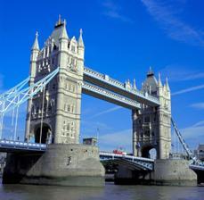 27.8. zaplacena svatební cesta-Londýn