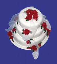 tento úúúžasný dortík už máme také objednaný :D