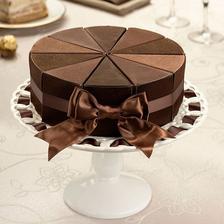Čokoládu můžeme
