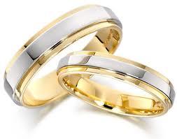 """""""Keby som sa mohla odviazať, moja svadba snov by vyzerala takto..."""" - Aj tieto sú pekné"""