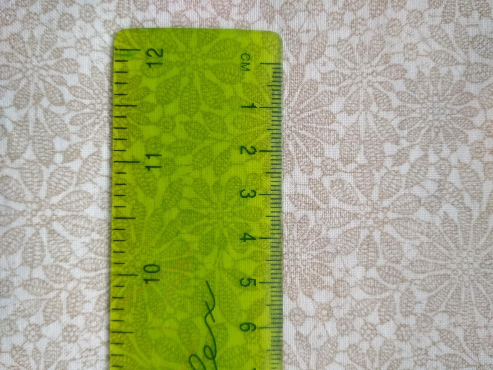 Obliečky na dekoračné vankúše 38x38 cm - Obrázok č. 2