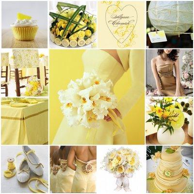 Letná svadba :) - Obrázok č. 4