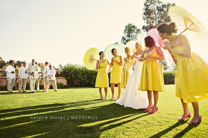 Letná svadba :) - Obrázok č. 20