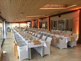 Svadba Hotel Vinay Vinne jazer okres Michalovce