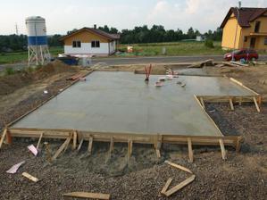 a konečně poslední beton