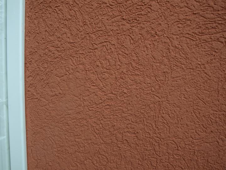 Detail fasády :-)
