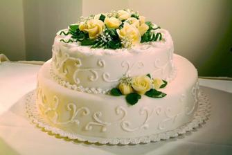 a tento dort