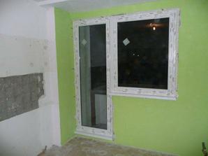 Nové okná 2