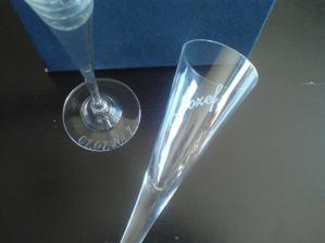 ...poháriky ešte inak...