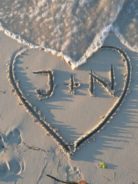 Natália{{_AND_}}Joe Štrbákovci - Po dvoch rokoch od svadbičky dovolenka na Djerbe ;-)