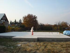 ukončené pre rok 2011, pokračujeme až na jar 2012
