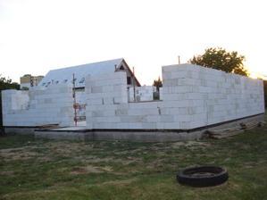 Máj 2012