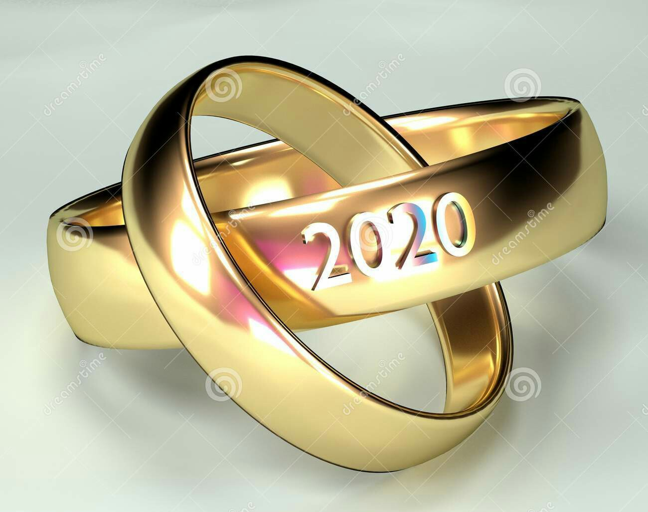 "Svadba ""až"" v roku 2020 - Fotka skupiny"