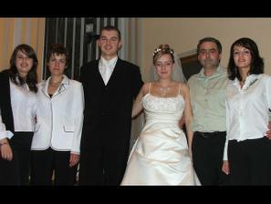 rodina Batorová