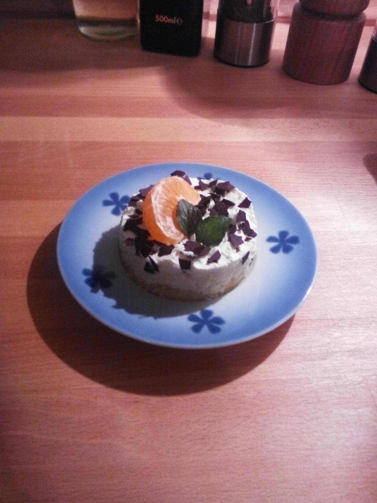 Moje kuchařské snažení:-) - Obrázek č. 9