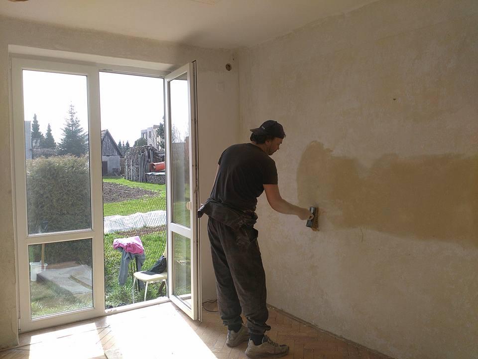 Přestavujeme, rekonstruujeme, vylepšujeme....:-) - Obrázek č. 9