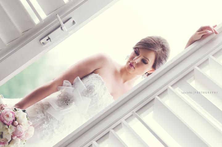 Katarína{{_AND_}}Lukáš - túto fotil môj manžel :*