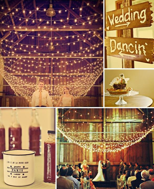 Wedding inspirations - Obrázok č. 8