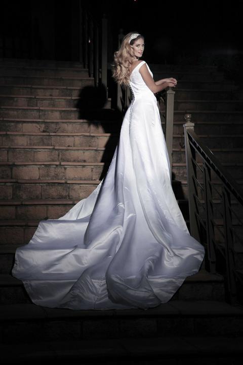 Wedding inspirations - Obrázok č. 36