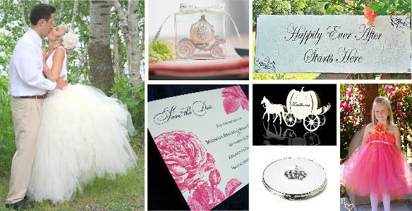 Wedding inspirations - Obrázok č. 37