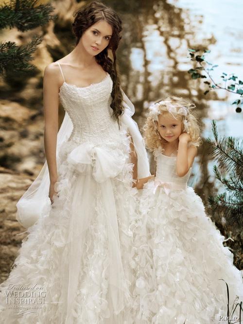 Wedding inspirations - Obrázok č. 38