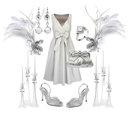Wedding inspirations - Obrázok č. 39