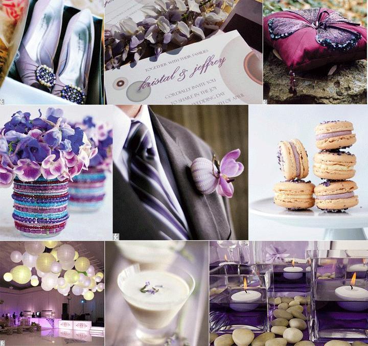 Wedding inspirations - Obrázok č. 14