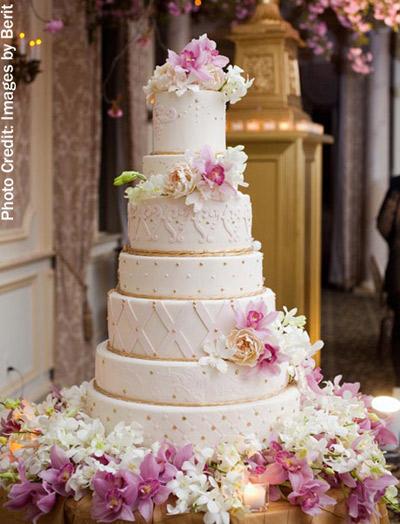 Wedding inspirations - Obrázok č. 33
