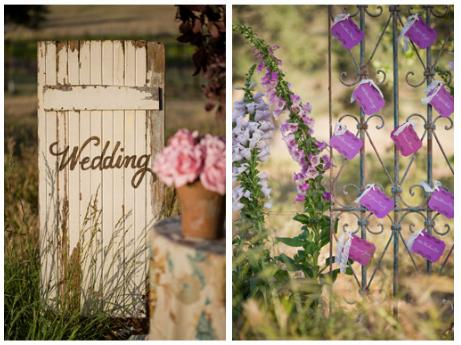 Wedding inspirations - Obrázok č. 3