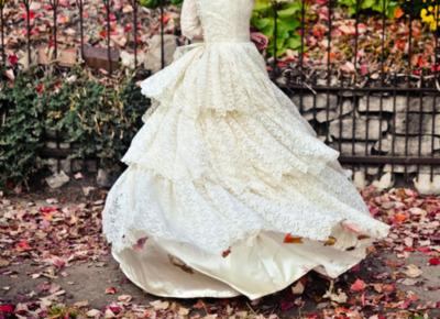 Wedding inspirations - Obrázok č. 42