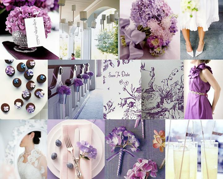 Wedding inspirations - Obrázok č. 4