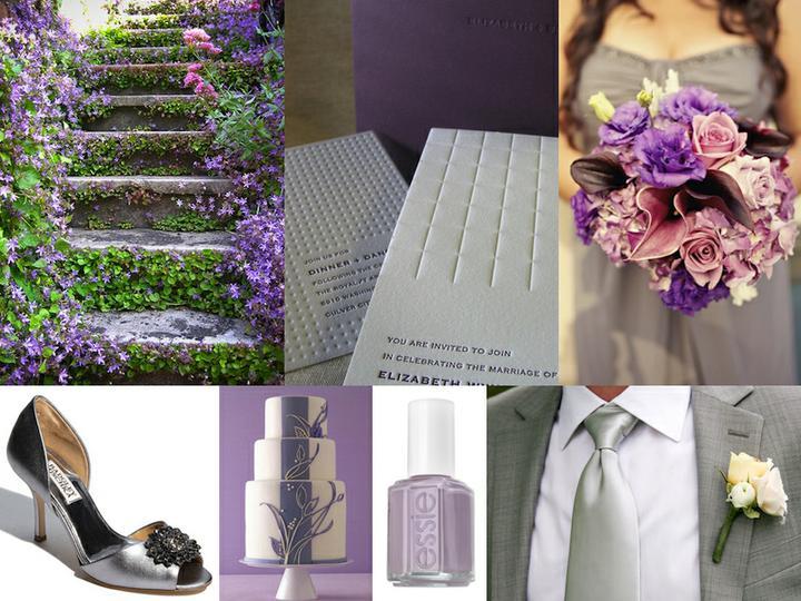 Wedding inspirations - Obrázok č. 6