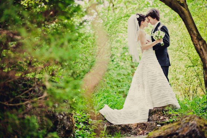 Wedding inspirations - Obrázok č. 48