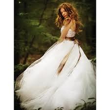 Wedding inspirations - Obrázok č. 70
