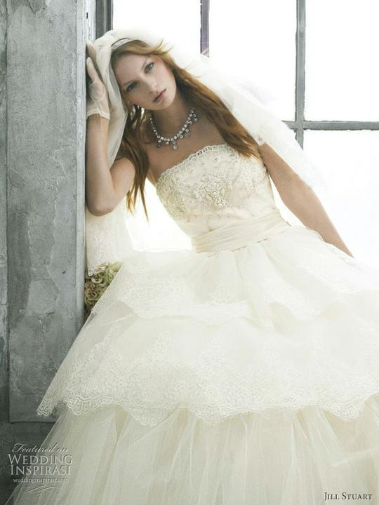 Wedding inspirations - Obrázok č. 72