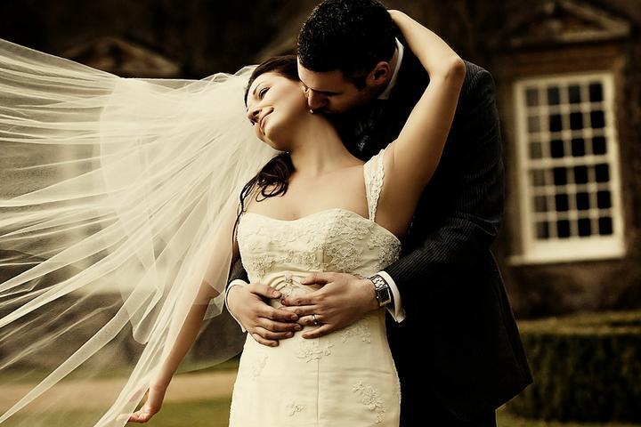 Wedding inspirations - Obrázok č. 73