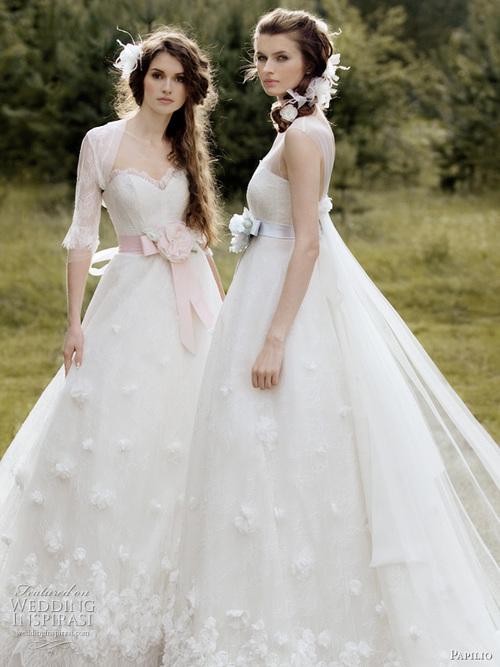 Wedding inspirations - Obrázok č. 77