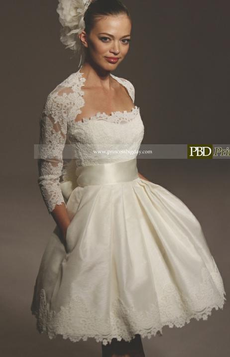 Wedding inspirations - Obrázok č. 81