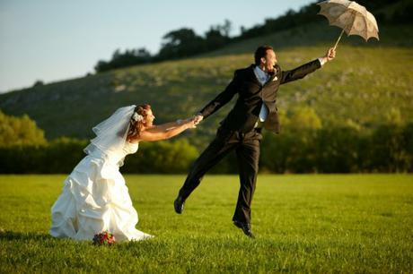 Wedding inspirations - Obrázok č. 51