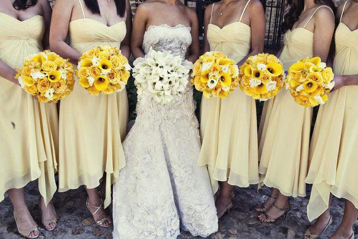Wedding inspirations - Obrázok č. 84