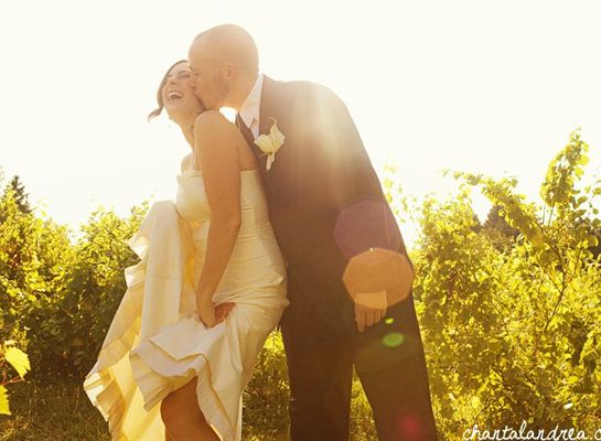 Wedding inspirations - Obrázok č. 53