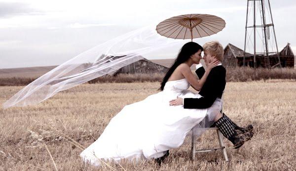 Wedding inspirations - Obrázok č. 64